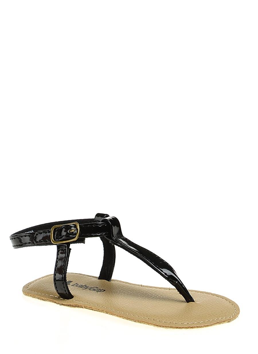 gap sandalet